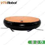 Fabricante Home esperto do robô do líquido de limpeza do robô da família do uso Home