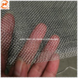 Rete metallica di alluminio/maglia della zanzara (lunghezza: 2.5 '--5 ')