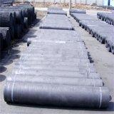 Elettrodo di grafite dell'HP della fabbrica del carbonio di Muzi con il fornitore dei capezzoli (s)