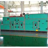 Het Industriële Ontvochtigingstoestel van de Machine van de Controle van de vochtigheid Geen Compressor