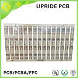 De Dikte van PCB 0.8 voor van LEIDENE van de Verlichting de Assemblage PCB van Lichten