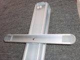 A bandeira retrátil portátil do preço de fábrica rola acima o carrinho de indicador da bandeira