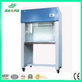 Sf - Cj-2b Labor-und Krankenhaus-Geräten-sauberer Prüftisch