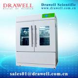 Трасучка инкубатора серии Dw-Si электронный термостатический горизонтальный трястия