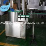 PLC контролирует машину Unscrambler промышленной пластичной бутылки сортируя