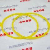 Geformte EPDM Hyperoxyd ausgehärtete Gummidichtung für Automobilanwendungen