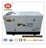 Le diesel chaud de vente de Yangdong GEN-A placé 25kw