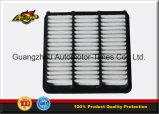 Luftfilter des konkurrenzfähiger Preis-Auto-Filter-28113-2h000 281132h000 für Hyundai KIA