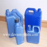 1L Schmieröl-Flaschen-Hochgeschwindigkeitsflasche, die Maschine herstellt
