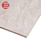 El espejo de cerámica esmaltada baldosas de pared 400x800 Los materiales de construcción Foshan