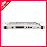 Transmisor externamente modulado óptico de la fibra de FTTH CATV 1550nm