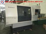 Mkf2110 Multifunción compuesto máquina de moler