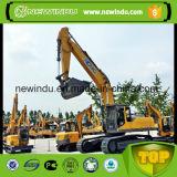 Meglio cinese che vende grande escavatore Xe470c con il prezzo basso