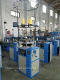 De moslim Fabrikant van de Breiende Machine van GLB