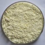 ヘルスケアのためのカルシウムL-5-Methyltetrahydrofolate CAS 151533-22-1