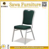 高品質の卸売価格の宴会の椅子