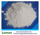 Sulfato de bario precipitado Loman de Wuhu, calidad excelente del pigmento Baso4