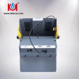 Lichtgewicht Zeer belangrijke Scherpe Machine met 24V de Adapter van de Macht