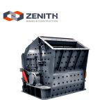 Industria minera de impacto trituradora de piedra PF1314 Precio con el precio bajo