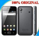 Оригинальный мобильный телефон (Ace S5830I)