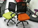 107b 중국 메시 의자, 중국 메시 의자 제조자, 메시 의자 카탈로그, 메시 의자