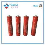 L'environnement R03 Batterie AAA 1,5 V