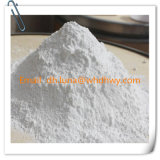 De Veterinaire Drugs CAS 59-06-3 Ethopabate van de Hoge Zuiverheid van 99%