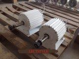 Generatore a magnete permanente libero di trasporto 1000W 48V 96VAC