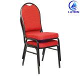 Прочного рамы современном ресторане стул с удобной подушки сиденья