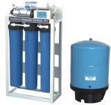상업적인 RO 기계 (ZL-WT305A-QQ)