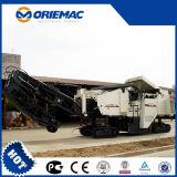 De Machine van het Malen van de Apparatuur Xm120f van het Onderhoud van de Betonweg van het asfalt