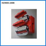 Кабельная фишка ABS/PC/Pet Qifu электрическая для механически индустрии
