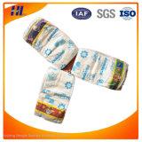 Tecidos rápidos do bebê da absorvência --Vendas quentes