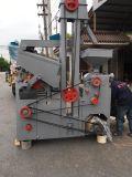 Máquina Home comercial eficiente elevada do moinho de arroz do preço do uso