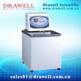 Bagno dell'acqua/olio di temperatura costante di serie dello Sc