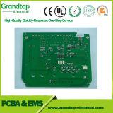 Hoch entwickelte PCBA Prototyp gedruckte Schaltkarte des Fabrik-Preis-