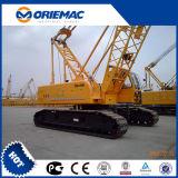 Mobiler Kran Quy150 150 Tonnen-Gleisketten-Kran-Preisliste