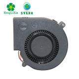 9733 de alta velocidade do soprador de ar do ventilador do soprador para o ar condicionado