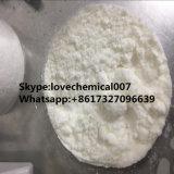 API de polvo natural sinefrina para bajar de peso