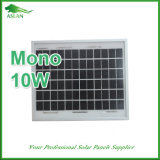 10W модуль солнечной энергии на выход