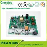 As placas de controle eletrônico médica conjunto PCB
