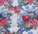 Personalizar Prewashed Durable confortable acolchado ropa de cama colchas Coverlet 1 pieza de 86