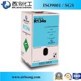 판매를 위한 Hfc 냉각하는 가스 R134A