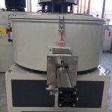 Hochgeschwindigkeits-Belüftung-Puder-Mischer-Maschine