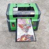 Принтер A3 Multi цели UV планшетный с экономичным ценой