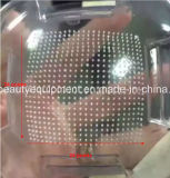Liposonix hohe Intensitäts-fokussierte Ultraschall Lipo Hifu Supergewicht-Verlust-Maschine