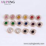 Xuping 형식 귀걸이 (96025)