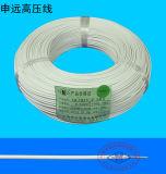 провод высокого напряжения тефлона PFA 10kv 20kv 50kv
