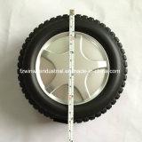 21piezas Conjunto de herramientas de la forma de neumáticos de Fuzhou Winwin Industrial Co., Limited (WW-AA20)