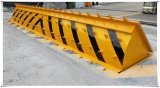 Straßen-Teiler-Barrikade-/Parken-Sperren-Gatter-/Auto-Blocker-Parken-Blockers